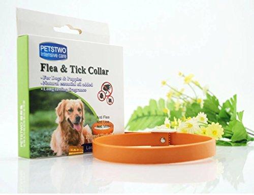 ltuotu-collier-antiparasitaire-insectifuge-collier-antiparasitaire-pour-chat-chien-contre-les-puces-