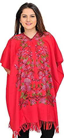 5aef69df2c24f Women Exotic India Dress Materials Price List in India on August ...