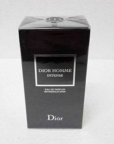 dior-homme-intense-edp-vapo-100-ml