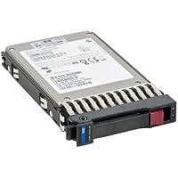 HP 100GB 6G SATA ME 2.5in **New Retail**, 691862-B21 (**New