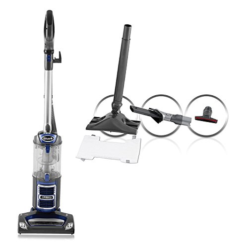 Shark Rotator Lift-Away Slim-Light Upright Vacuum Cleaner NV340UKR