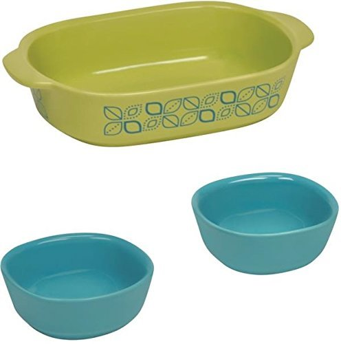 corningware-cw-3piece-bakeware-set-by-corningware