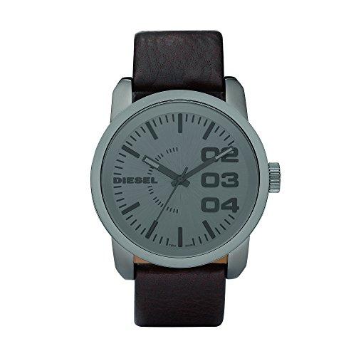 Diesel Men's Watch DZ1467