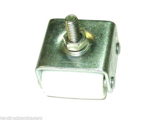 low-profile-twin-wheel-appliance-caster-with-5-16-18-x-1-tall-threaded-stem-by-pert