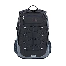 The North Face (596)  Acquista: EUR 52,46 - EUR 99,90
