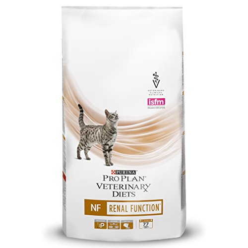 purina-pro-plan-veterinary-diets-feline-nf-renal-function-dry-cat-clinical-diet-5-kg