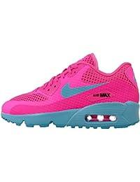 Suchergebnis auf Amazon.de für  nike air max rosa  Schuhe   Handtaschen 039e08a663