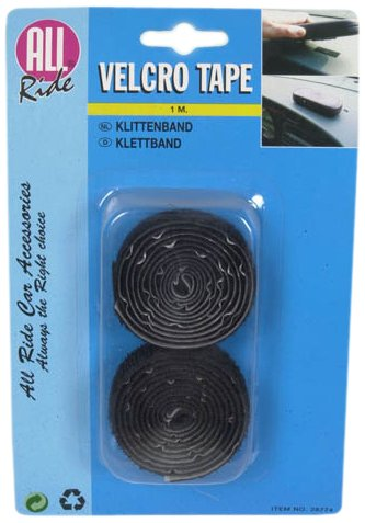 lifetime-tools-28774-bande-velcro-autocollant-1-m