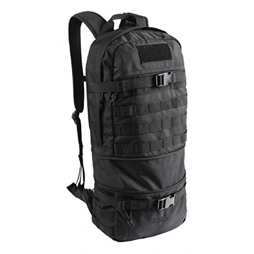 sniper-extend-25-l-backpack-black-black-308025