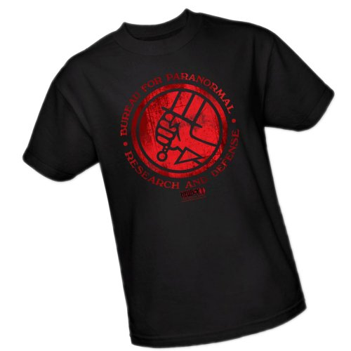 bureau-of-paranormal-research-and-defense-logo-hellboy-ii-adult-t-shirt-xx-large