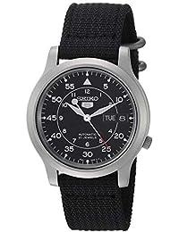 a2861285c359 Amazon.es  Relojes suizos   relojes de lujo  Relojes