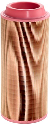 Mann Filter C15300 Luftfilter (Kubota-motor Teile)