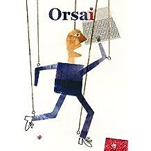 Revista Orsai N13