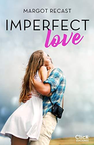 Imperfect love (Volumen independiente) de [Recast, Margot]