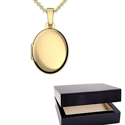 medaillon oval gold amulett medalion medallion. Black Bedroom Furniture Sets. Home Design Ideas