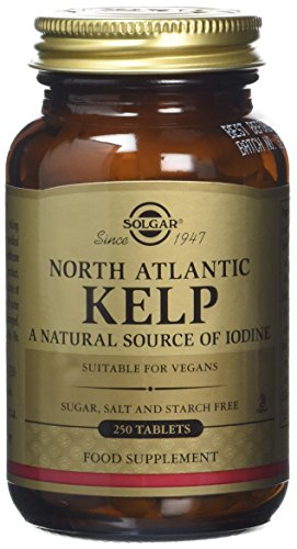 solgar-north-atlantic-kelp-tablets-pack-of-250