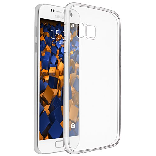 mumbi-ultraslim-hulle-fur-samsung-galaxy-s7-schutzhulle-transparent-ultra-slim-080-mm