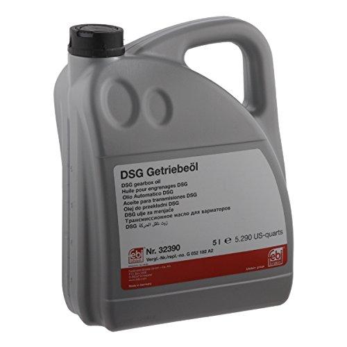 febi-32390-dsg-huile-fluide-pour-transmission-automatique-5-l