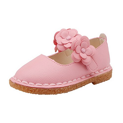 Rosa Blumen Mädchen Prinzessin Ahatech Ballerina 7wK8gIKq