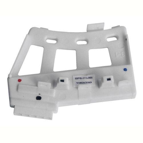 LG–Trommel-Positionsgeber/Sensor/Tachogenerator–6501KW2001A