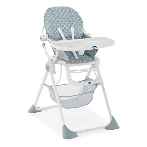 Chicco Pocket Lunch Highchair 41HrRX6LxWL