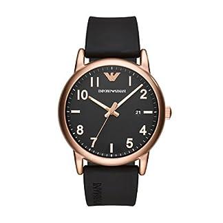Reloj Emporio Armani para Hombre AR11097
