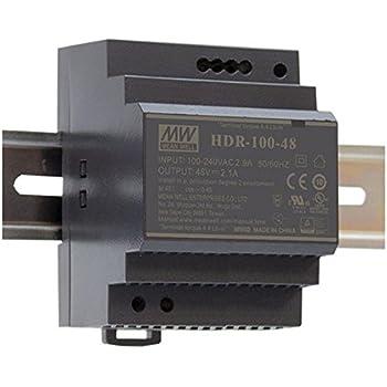 200 X 10uF 25V Radial Elektrolyt Kondensator 4 X 7mm M1