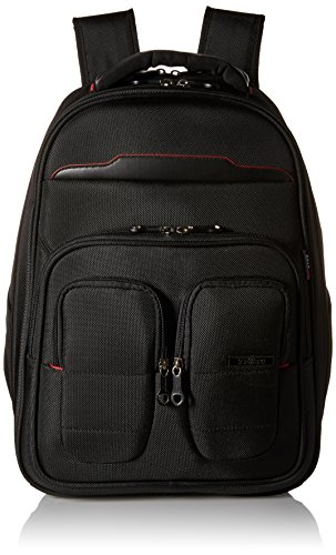 travelers-polo-racquet-club-flex-file-19-inch-checkpoint-laptop-backpack-black-one-size