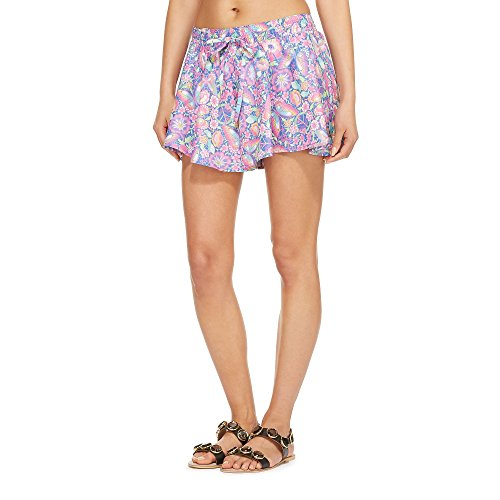 floozie-by-frost-french-womens-lilac-butterfly-print-bikini-shorts-18
