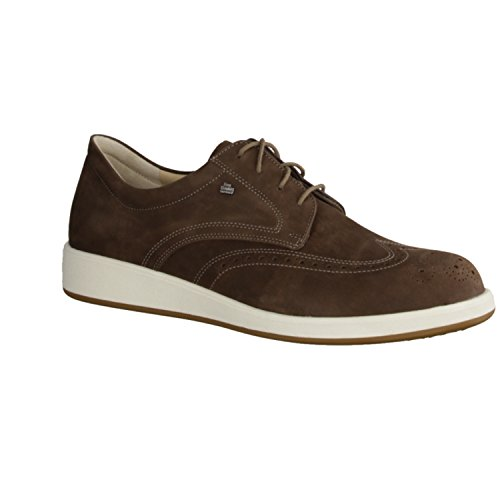 Finn Comfort 01274260233 Braun