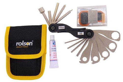rolson-tools-40607-herramienta-17-en-1-para-reparacion-de-bicicletas