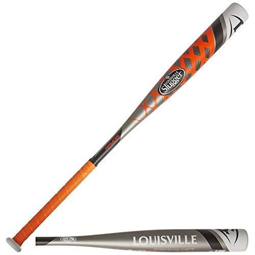 Wilson Louisville Slugger Youth Baseballschläger, Jugendspieler, 31