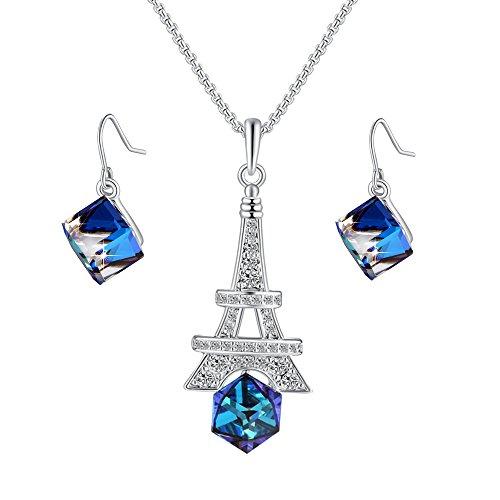 bleu-bijoux-de-mariee-ensemble-plato-h-femmes-avec-cubique-et-paris-tour-eiffel-pendentif-boucles-do