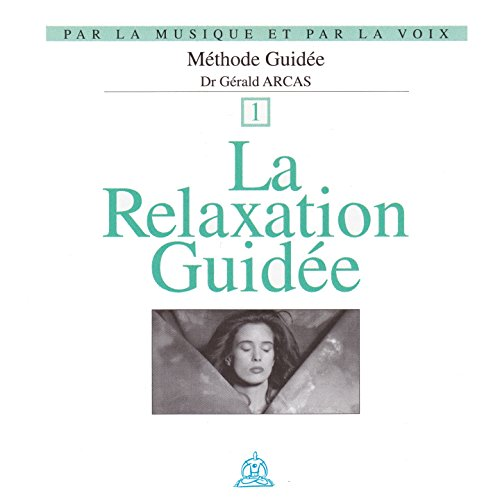 musique relaxation guidee voix