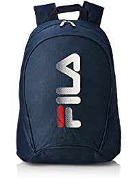 838f8321faff Fila Backpacks  Buy Fila Backpacks online at best prices in India ...