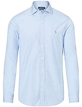 Polo Ralph Lauren XZ3A3 XY3O1 XW3OQ Camisas Hombre