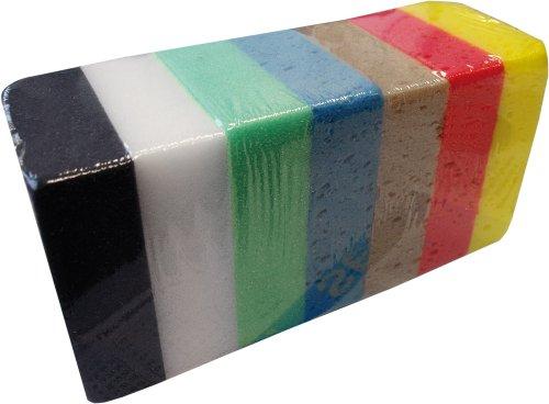 profistar-a5605120pe-esponja-para-lechada