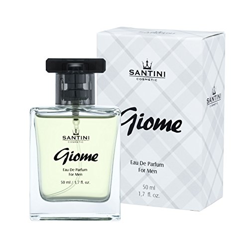 giome-eau-de-perfume-by-santini-cosmetics-sporty-men-fragrance-with-fresh-citrus-and-spicy-scents-50