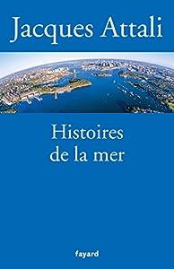 """Afficher """"Histoires de la mer"""""""
