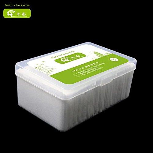 kalaixing-wipe-cuidado-de-la-marca-nail-art-polaco-acrilico-gel-uv-consejos-algodon-remover-limpiado