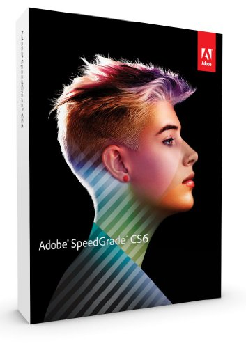 adobe-photoshop-elements-speedgrade-cs6-mac-rtl-eng-software-de-graficos-mac-rtl-eng-photoshop-eleme