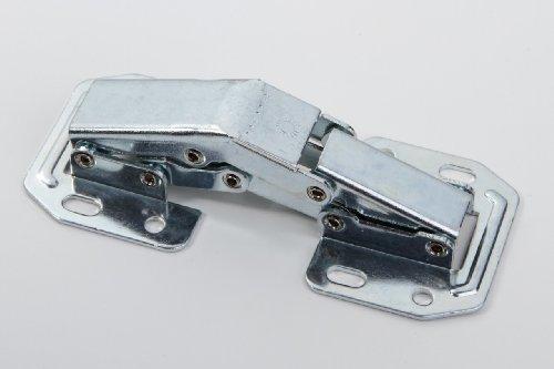 1-charniere-applique-a-ressort-ouverture-dangle-90