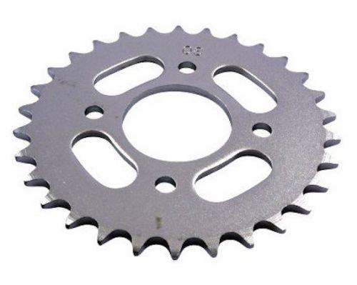 Preisvergleich Produktbild Kettenrad Ritzel 30 Zähne für Sachs Hercules Prima 2 3 4 5 6