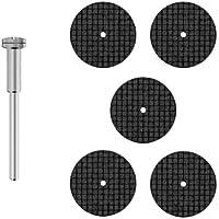 2x Spezial-Träger // Mandrel für Poliertsifte Proxxon ... Ø 3 mm für Dremel