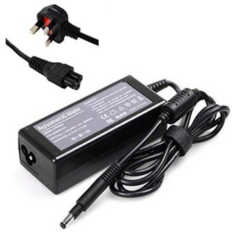 ac-adapter-charger-for-hp-pavilion-chromebook-14-series-power-supply-cord-plug-ecp-tm-3rd-party-adap