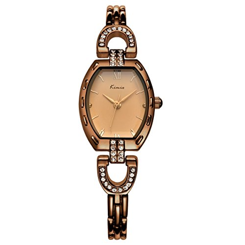 wishar-hot-kimio-montre-dames-impermssables-mode-cadran-rond-exquise