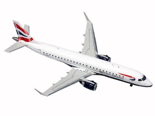 gemini-jets-g2baw341-ba-british-airways-erj-190-1200-diecast-model