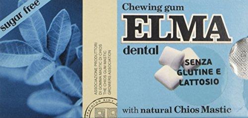 elma-gomme-da-masticare-dental-10-pezzi