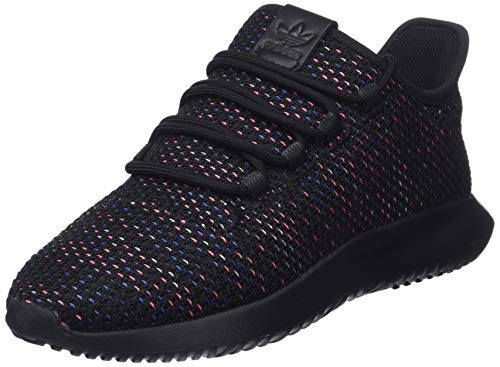 the latest 2b3c7 5f994 Adidas Tubular Shadow CK, Scarpe da Fitness Uomo, Nero (Negbás Rojsol