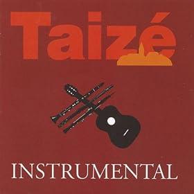 Taizé Instrumental 1
